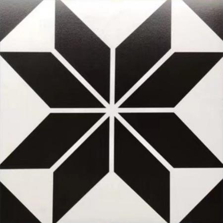 NỘI THẤT CAO NGUYỄN - 528 LÃ XUÂN OAI, QUẬN 9